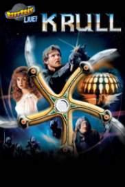 Storks 2016 movie torrent
